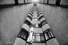 Fotógrafos de boda: Susaná Barberá