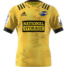 Super Rugby, Logo University, Adidas Logo, South Pacific, Rugby Jerseys, Boutique, Shorts, Accessories, Sports