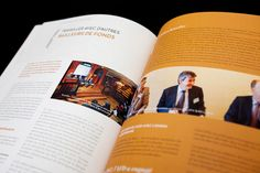 Annual report 2012- AFD (Agence Française de Développement)