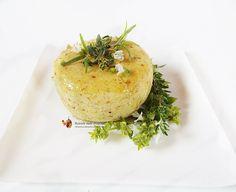 Branza de migdale coapta, cu ulei aromatizat Camembert Cheese, Dairy, Food, Essen, Meals, Yemek, Eten