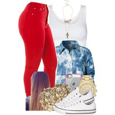 And baby, it's amazing I'm in this maze with you. ♥, created by ayoyagirlmimgirlkeepitmindless on Polyvore