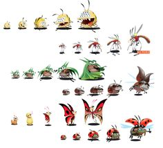 best fiends - Google Search Best Fiends, Online Work, Hack Online, Hama Beads Design, Diamonds And Gold, Angry Birds, Animation, Games, Drawings