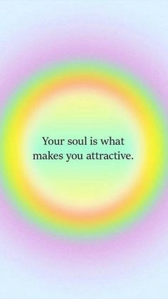 Self Love Quotes, Mood Quotes, Cute Quotes, Quotes To Live By, Pretty Words, Beautiful Words, Cool Words, Wise Words, Positive Self Affirmations