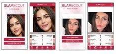 Ask She She Blog: How to get Celebrity Coachella Beauty Looks with a...