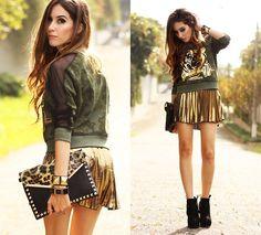 http://lookbook.nu/look/4967750-Labellamafia-Jumper-Bang-Good-Skirt-Kaf-Bracelets