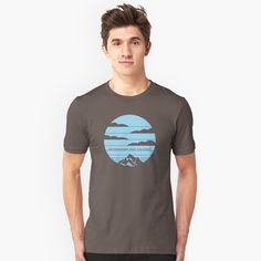 NASA Vintage Post-Apocalyptic Reborn, because Nasa will be back after world war. F-14 Tomcat, Layering Outfits, Quality T Shirts, Fashion Essentials, My T Shirt, Tshirt Colors, Shirt Style, Classic T Shirts, Shirt Designs