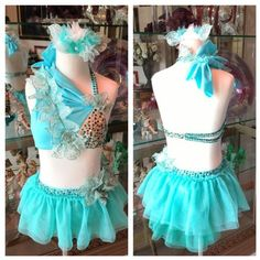 Only a few are good, but the ideas would help. Hip Hop Costumes, Girls Dance Costumes, Dance Costumes Lyrical, Ballroom Costumes, Princess Costumes, Ballet Costumes, Dance Outfits, Contemporary Dance Costumes, Girl Dancing