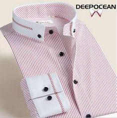 deepocean shirts ile ilgili görsel sonucu