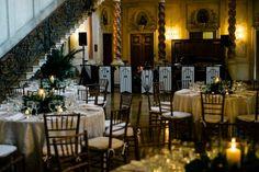 Meridian House DC Wedding- Ash Imagery (35)