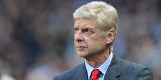 Man Utd Vs Arsenal, Wenger: Gol Pertama Jadi Penentu - Pelatih Arsenal, Arsene Wenger memprediksi jalannya pertandingan ketat antara...