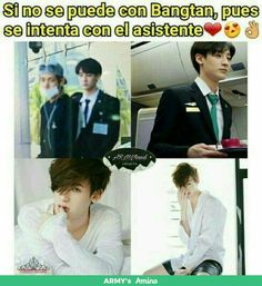 Read BTS MEMES 6 from the story KPOP memes by ThajannyAguilae (thajanny aguilae) with 596 reads. Vkook Memes, Exo Memes, Funny Memes, Bts Facts, Drama Memes, Bts And Exo, Bts Lockscreen, About Bts, I Love Bts