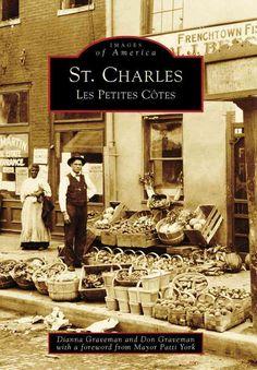 St. Charles,