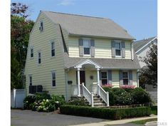 599 Reef Road, Fairfield, CT, Connecticut  06824, Beach, Fairfield real estate, Fairfield home for rent, , http://www.raveis.com/raveis/99137987/599reefroad_fairfield_ct