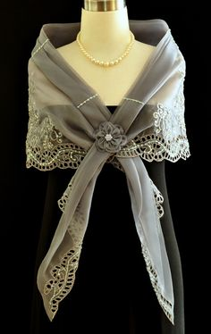 Dark Gray Alampay - Barongs R us Modern Filipiniana Gown, Filipiniana Wedding, How To Look Classy, Traditional Dresses, Passion For Fashion, Dress To Impress, Barong Tagalog, Gowns, Fashion Outfits