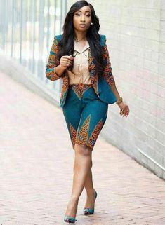 African traditional Ankara Fashion Styles 2018 designs #africanfashionstyles