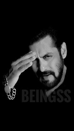 Salman Khan Aishwarya Rai, Shahrukh Khan, Salman Khan Quotes, Sultan Salman Khan, Salman Katrina, Salman Khan Wallpapers, Salman Khan Photo, Beautiful Arabian Horses, Image Hd