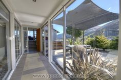 New Zealand, Divider, The Unit, Windows, Places, Room, House, Furniture, Home Decor