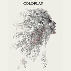 wordsoverpictures:  Coldplay, A Head Full Of Dreams concept.