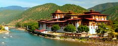 7 Places to Visit in Bhutan this Summer - Tripoto Best Tourist Destinations, Tourist Places, Honeymoon Destinations, Bhutan Destinations, 7 Places, Places To Visit, Travel Companies, Tour Operator, Luxury Travel