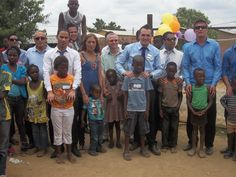 Simamisa orphan care jhb      https://www.facebook.com/pages/Global-Travel-Alliance-SA/311620715554268