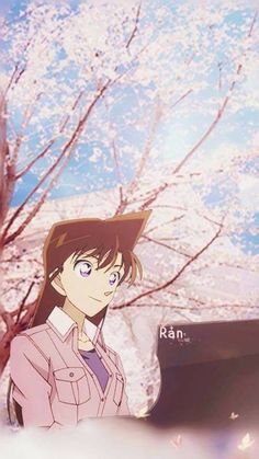 #mielinh Ran And Shinichi, Kudo Shinichi, Sherlock Holmes, Detective Conan Ran, Manga Anime, Anime Art, Kaito Kid, Detective Conan Wallpapers, My Childhood Friend