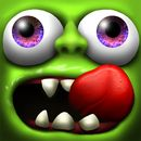 Download Zombie Tsunami:        Had an issue and it was fixed almost immediately! Back to being my favorite game!!  Here we provide Zombie Tsunami V 3.6.2 for Android 4.0.3++ The zombies are revolting ! Attack the city with a horde of zombies, change pedestrians into zombies and create the largest horde.Eat your friends,...  #Apps #androidgame #MobigameS.A.R.L.  #Arcade http://apkbot.com/apps/zombie-tsunami.html
