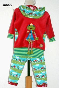 ... von Frau Liebstes Claudi Die Auswahl fällt einem da ganz schwer, es sind 9 Ebooks für Babykleidung und 4 weitere rund um den Kinderwag...