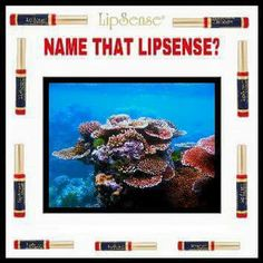 video game dependency aid, Signs & Signs and also exactly how to conquer naturally and successfully Lipsense Game, Senegence Makeup, Senegence Products, Facebook Party, Flawless Makeup, Party Games, Product Launch, Lip Sense, Lipstick