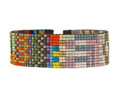 Cheap Chic Bracelets at TWISTonline