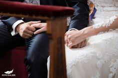 Hochzeit Schwarzacher Saalbach Hintersee Kirchen, Wedding Dresses, Fashion, Wedding Church, Engagement, Pictures, Bride Dresses, Moda, Bridal Gowns