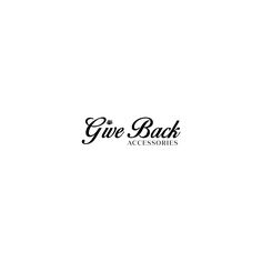 Give Back Accessories Logo Design