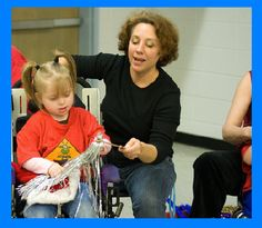 Teach Special Education, #education