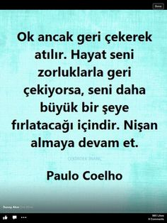 Güzel sözler Wise Quotes, Famous Quotes, Cool Words, Wise Words, Humour And Wisdom, Adorable Quotes, Motivational Books, Meaningful Quotes, Favorite Quotes