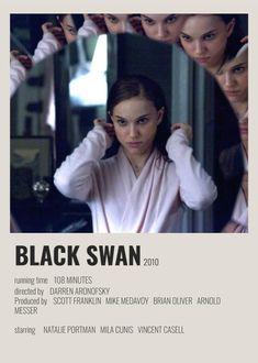 Netflix Movies To Watch, Good Movies To Watch, Iconic Movie Posters, Iconic Movies, Love Movie, Movie Tv, Movie Hacks, Movie Collage, Movie Magazine