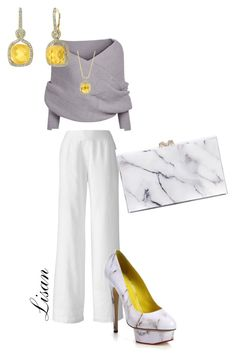 """""""#011"""" by lisanlampe on Polyvore"""
