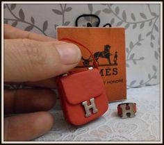 cartera para casa de muecas miniatura escala 112 3 por designba 3600 bl 112 dollhouse miniature