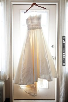 . | CHECK OUT MORE IDEAS AT WEDDINGPINS.NET | #weddings #weddingdress #inspirational