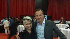 Success Day Bonn mit Rolf Kipp