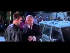 Assistir Filmes De Terror Vampiros de John Carpenter Filme Dublado Em Po...