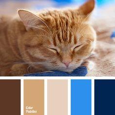 Color Palette No. Colour Pallette, Colour Schemes, Color Combos, Color Patterns, Cat Colors, Colours, Paleta Pantone, Color Balance, Balance Design