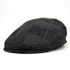55 Best Hats images  db1dd56a1b8