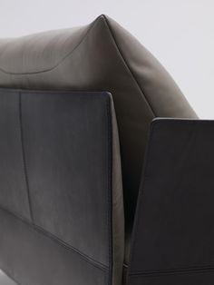 Sofas   Seating   DS 333   de Sede   de Sede Design-Team. Check it out on Architonic