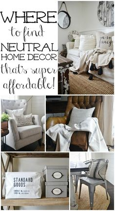 """Not going to lie, putting 2015 in the title of this post had me second guessing what year it really was. Doesn't it just look strange? Well, it's no secret that I love H&Mhome decor. The style couldn't be more """"me"""", it's affordable, & great quality. I do a few hauls a year from there …"""
