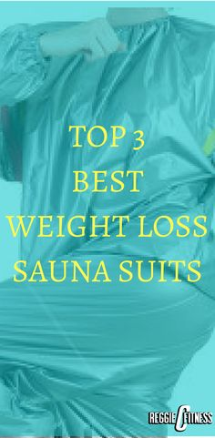 The best weight loss tips, weight loss before and after, weight loss recipes, fat burning tips, fat burning cardio, workout clothes, and gym gear for optimum weight loss