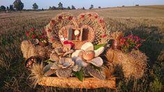 Burlap Wreath, Christmas Wreaths, Diy Crafts, Holiday Decor, Fall, Home Decor, Autumn, Decoration Home, Fall Season