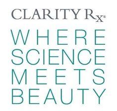 ClarityRx Pro Club Professional Account