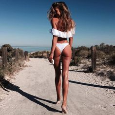 Summer is officially over, but you can still stay Bronzed all year round with Vani-T