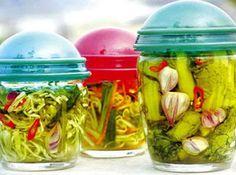 6 loại thực phẩm ngừa ung thư vú
