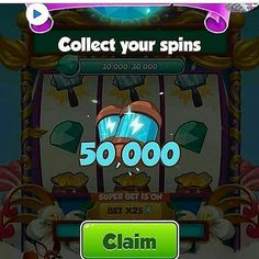 """Are you tired of having less and less Coin and Spins? Not anymore because with this Coin Master How do you get free spins for coin master? 𝘾𝙤𝙡𝙡𝙚𝙘𝙩 𝙁𝙧𝙚𝙚 𝙎𝙥𝙞𝙣 𝙇𝙞𝙣𝙠 𝙊𝙣 𝘽𝙞𝙤 Comment """"𝙇𝙤𝙫𝙚𝙏𝙝𝙞𝙨 𝙂𝙖𝙢𝙚"""" Daily Rewards, Free Rewards, Bingo Blitz, Coin Master Hack, Miss You Gifts, Gift Card Generator, Slot Machine, Online Casino, Free Games"""