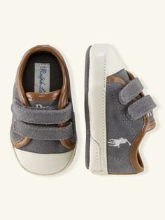 My kid someday will wear these :)